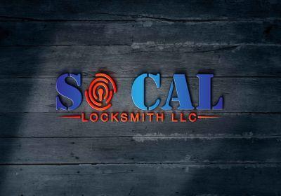 SoCal Locksmith Lawndale, CA Thumbtack