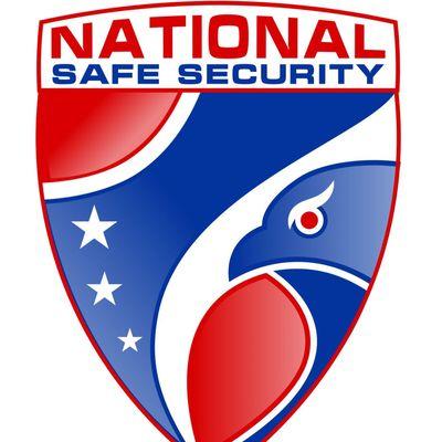 National Safe Security Pleasanton, CA Thumbtack
