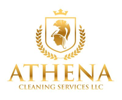 AthenaCleaning