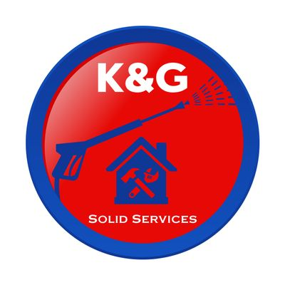 K&G Solid Services Houston, TX Thumbtack