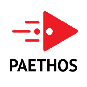 PAETHOS: Video Powered Marketing Indianapolis, IN Thumbtack