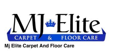 MJ Elite Carpet and Floor Care Tarzana, CA Thumbtack