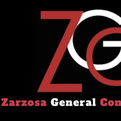 Zarzosa