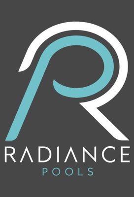 Radiance Pools Chandler, AZ Thumbtack