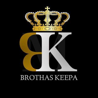 BrothasKeepa