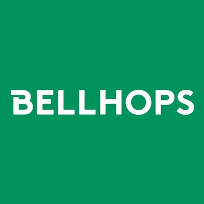 Bellhops Moving (Baltimore, MD) Baltimore, MD Thumbtack