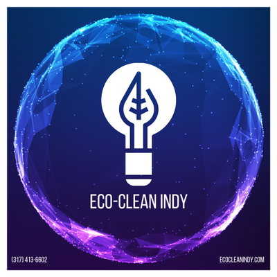 Eco-Clean Indy Carmel, IN Thumbtack