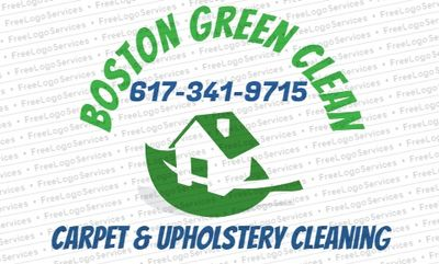 Boston Green Clean Carpet & Upholstery Cleaning Brighton, MA Thumbtack