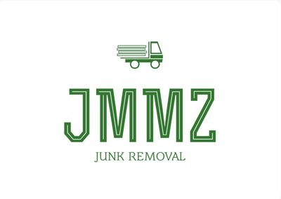JMMZ Junk Removal Montebello, CA Thumbtack
