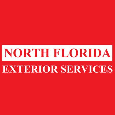 North Florida Exterior Services, LLC. Alachua, FL Thumbtack