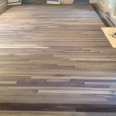 Crafted Hardwood Floors, LLC Laurel, MD Thumbtack