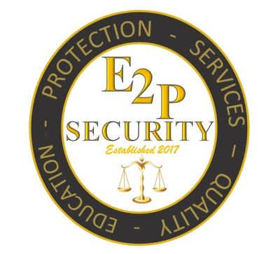 Essence Executive Protection &Security Seffner, FL Thumbtack
