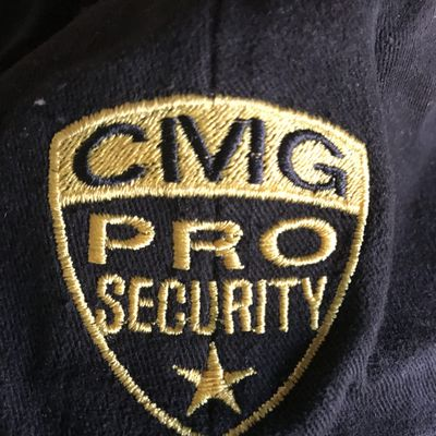 CMG Pro Security & Private Investigations Daytona Beach, FL Thumbtack