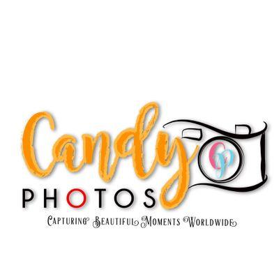 CANDYPHOTOS2019