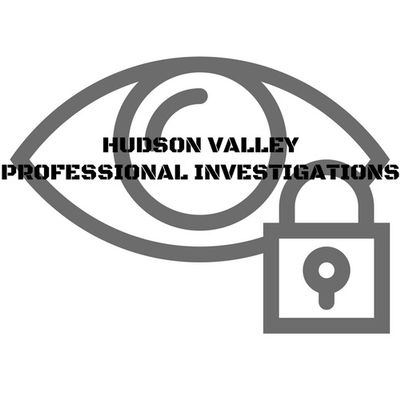 Hudson Valley Professional Investigations Port Ewen, NY Thumbtack
