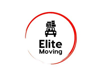 Elite Moving Loveland, CO Thumbtack