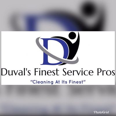 Duval's Finest Service Professionals Jacksonville, FL Thumbtack