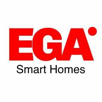 EGA Automation LLC Bristow, VA Thumbtack