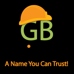 Green Bay Builders, Inc. Lafayette, CA Thumbtack