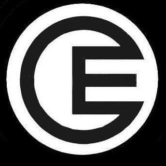 O'Brien Electric Hanford, CA Thumbtack