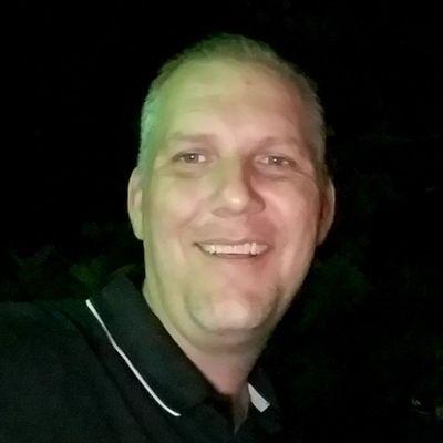 Handyman Allentown, PA Thumbtack