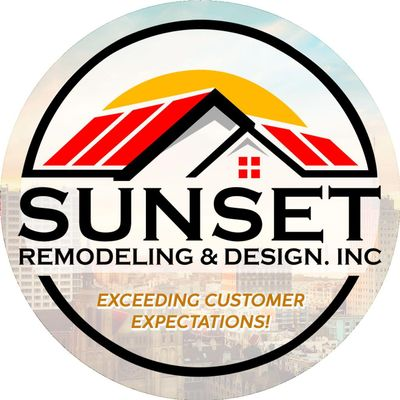 Sunset Remodeling & Design, Inc. San Francisco, CA Thumbtack