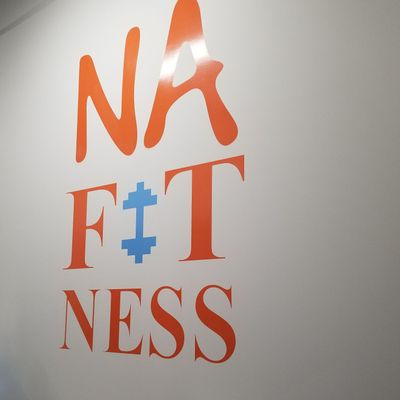 NA Fitness Training Studio Wilmington, MA Thumbtack