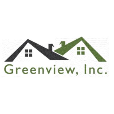 Greenview, Inc. San Jose, CA Thumbtack