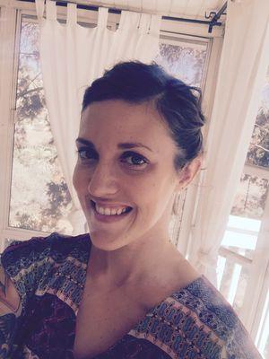Sara Pasquale/Benjamin Durham Law Firm Las Vegas, NV Thumbtack
