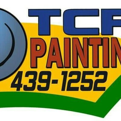 TCR Painting Interior and Exterior Kirkville, NY Thumbtack
