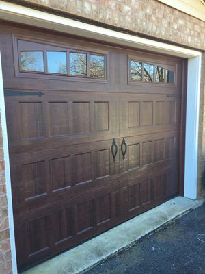 Commercial Door Service Taneytown, MD Thumbtack