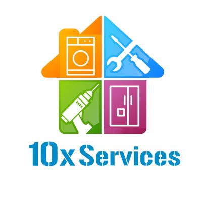 10xServices San Carlos, CA Thumbtack