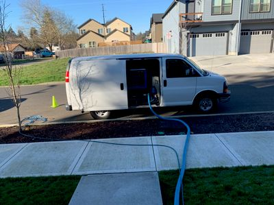 ProClean Carpet Care LLC Portland, OR Thumbtack