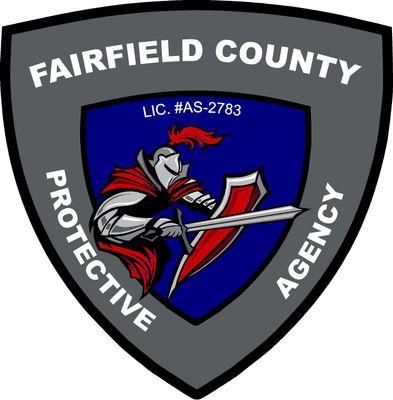 Fairfield County Protective Agency Monroe, CT Thumbtack
