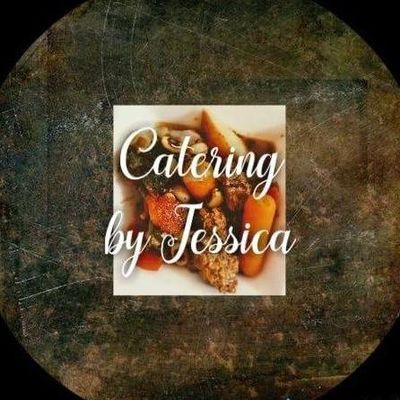 Catering by Jessica Birmingham, AL Thumbtack