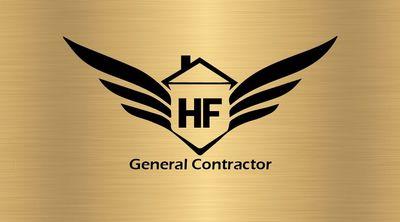 Hail fenix general contractor Little Elm, TX Thumbtack