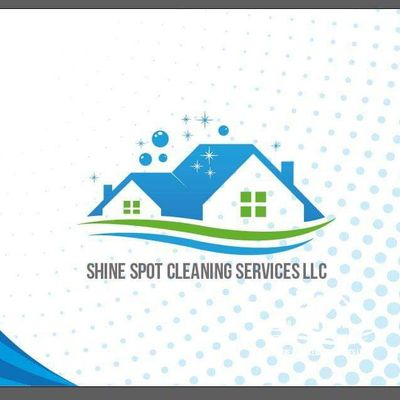Shine Spot cleaning services LLC Salem, OR Thumbtack