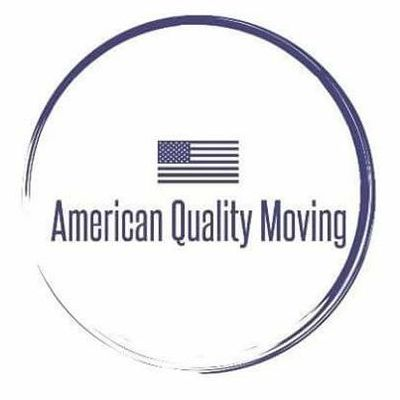 American Quality Moving Youngstown, OH Thumbtack