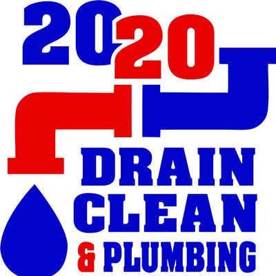 2020 Drain Clean & Plumbing, LLC Alexandria, VA Thumbtack