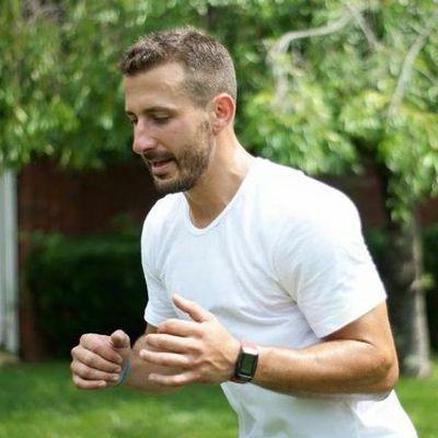 Workout Anywhere, Inc. Personal Training Woodbury, NY Thumbtack