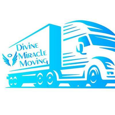 Divine Miracle Moving Desoto, TX Thumbtack