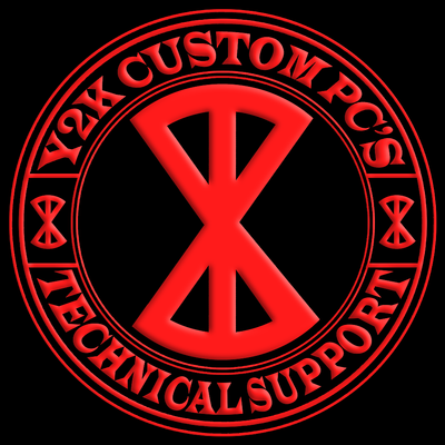 Y2k Custom PC's and Tech Support Barstow, CA Thumbtack