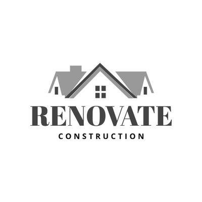 Renovate construction Redwood City, CA Thumbtack