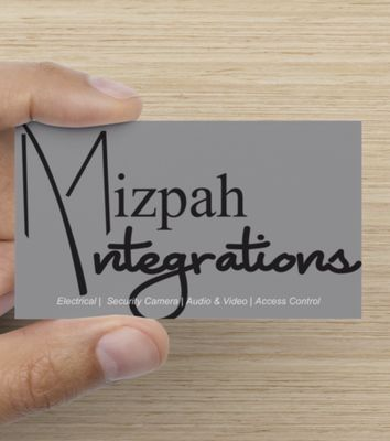 Mizpah Integrations Inc. Lehigh Acres, FL Thumbtack