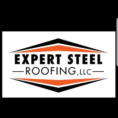 The 10 Best Roofing Contractors in Fort Wayne, IN 2019
