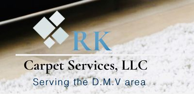 RK Carpet & Home Services, LLC Frederick, MD Thumbtack