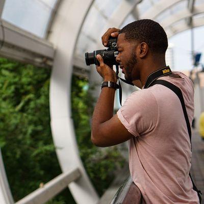 L. O'Rear Photography Charlotte, NC Thumbtack