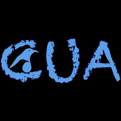CUA Pools Automation Denton, TX Thumbtack