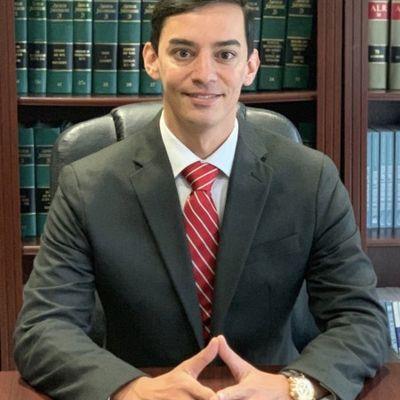 K/S Attorneys at Law Boca Raton, FL Thumbtack