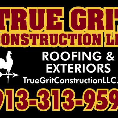 True Grit Construction LLC Olathe, KS Thumbtack